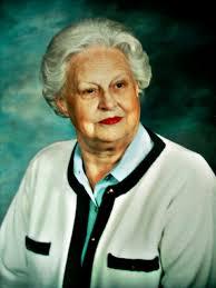 Betty Kremer 07/12/2014 - Bakken Young Funeral Home - River Falls ...