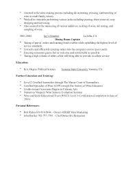 Samples Of Cover Letter Interesting Functional Resume Cover Letter Socialumco