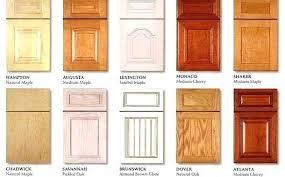 cabinet door styles warmupstudioclub