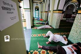 sacred spaces a photo essay on mosques salam stock inspire