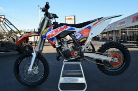 new used ktm motorcycles for sale kissimmee fl central