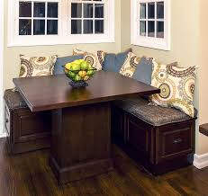 corner dining room furniture. Small Corner Bench Table With Storage Dining Room Furniture S