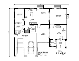 Home Design Plan House Design Plan Australia