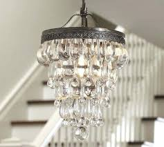 crystal chandelier fantastic style selections 3 light