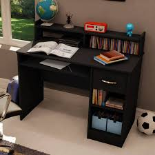 small office desk ikea stand office. Full Size Of Office Desk:computer Desk With Hutch Ikea Printer Stand Two Person Large Small