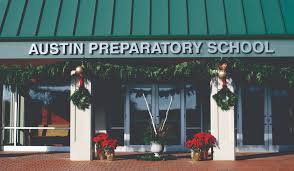 austin preparatory school headmaster s blog we wish you a merry christmas click on the photo to see how much posted by dr james hickey