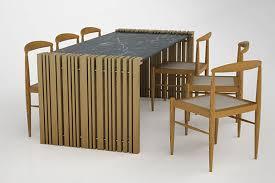 modular dining room furniture. plain dining modular dining table by neptun ozis and dining room furniture