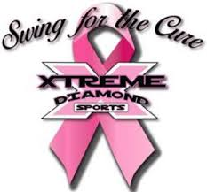 Image result for xtreme diamond sports logos