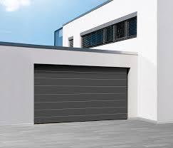 industrial garage door. Products. Garage Doors And Operators Industrial Door R