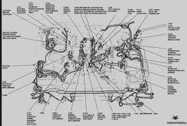 1995 ford 5 0 engine diagram wire data schema \u2022 1995 F150 5.0 Engine Diagram f150 95 engine diagram sesors 5 0 wiring diagram fuse box u2022 rh friendsoffido co 1989 ford 5 0 engine diagram 1991 ford 302 engine efi