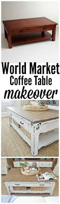 fancy diy glass coffee table makeover 38 for your with diy glass coffee table makeover