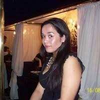 10+ perfiles de «Amanda Suazo» | LinkedIn