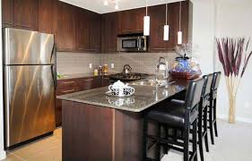 kitchen bath design certification. kitchen and bath design certification interior certificate tidewater model home decorating ideas