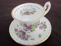 Decorative Cups And Saucers Decorative Arts Ceramics Porcelain Cups Saucers Antiques 32