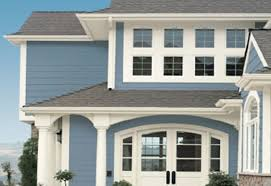 Exterior Paint Colors And Ideas At The Home Depot Beauteous Exterior Paint Combinations For Homes