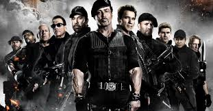 I mercenari 2 - film: guarda streaming online