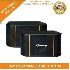 Loa Karaoke Arirang TSE-T4 - Hàng chính hãng