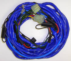 mg midget fuse box problem wiring library 1976 mg midget chassis wiring diagram trusted wiring diagrams u2022 ford focus diagram mg midget mg midget fuse box