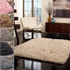 8x10 rugs under 100 dollar. Architecture Glamorous 8x10 Rugs Under 100 16 NuLOOM Hand Woven Alexa Flokati Wool Shag Rug 8 Dollar S