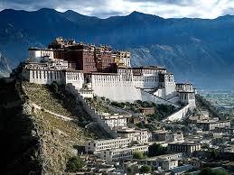 「西藏」的圖片搜尋結果