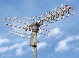 best outdoor hdtv antennas