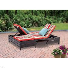 stunning clearance lawn chairs 71t1k 2b 2bl sy355 interior
