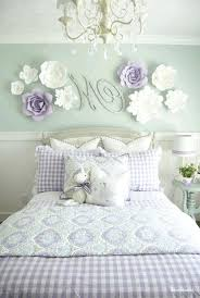 shabby chic bedding target medium size of chic bedding target marvelous images design cozy relaxed and shabby chic bedding