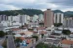 imagem de Itajubá Minas Gerais n-4