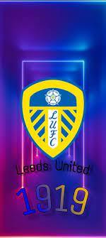 Leeds United, 1919, inglaterra, leeds ...