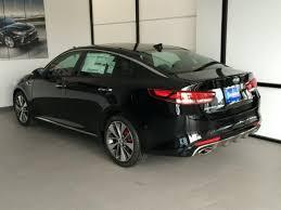 kia optima 2016. new 2016 kia optima 4dr sdn sxl turbo car for sale in st joseph mo
