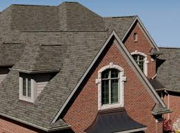 owens corning architectural shingles colors. Oakridge Shingles From Owens Corning Architectural Colors A