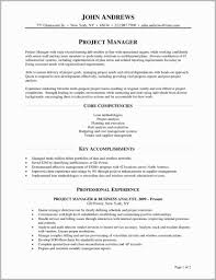 Download Manager Resumes Construction Project Manager Resume Examples Free Download Technic