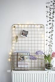 wire wall organizer
