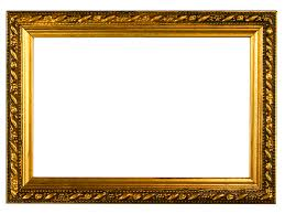 frame. 1600x1200 Nice Full HD Backgrounds Of Frame, 1080p Desktop For PC\u0026Mac, Frame R