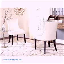 living room smart overstock living room chairs beautiful awesome dining room chairs set 2 contemporary