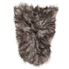 icelandic sheepskin rug 1