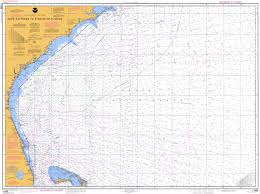 Icw Navigation Charts Icw