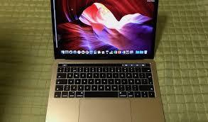 Apple MacBook Air mmgf2B/A.3-Inch Laptop