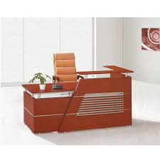office reception table. Office Reception Table F