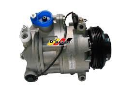 compresor de aire acondicionado de autos. compresores de aire acondicionado automotriz compresor autos c