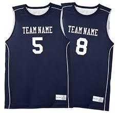 Custom Basketball Uniforms And Custom Basketball Jerseys