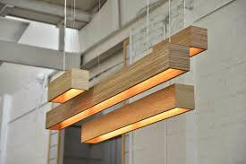 coffee shop lighting. Ned Pendants GIFFIN DESIGN Coffee Shop Lighting I