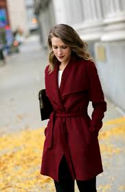 warm and colorful winter coat 1