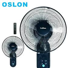 wall mount oscillating fan wall mount oscillating fan wall mount oscillating fan with remote wall mount oscillating fan wall mount outdoor wall mount