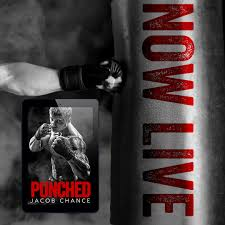 Punched Now Live.jpg
