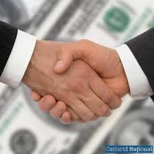 Міжнародний кредит реферат Кредиты Ипотеки Автокредиты міжнародний кредит реферат