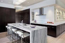 Small Picture Super Classic Venato marble kitchen countertops modern kitchen
