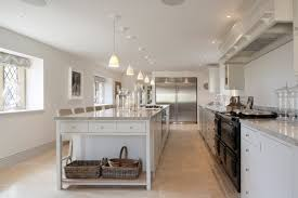 Sims Kitchen Further Shortlist Success For Sims Hilditch With A Project In The
