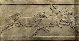 Mesopotamian Civilization The 10 Oldest Ancient Civilizations That Have Ever Existed