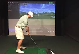 Is A Club Champion Club Fitting Worth The Money Links
